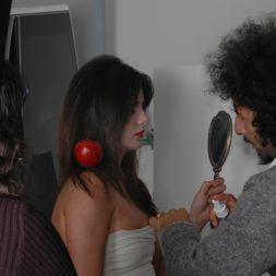 backstage2008-37