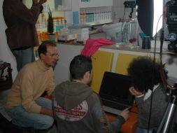 backstage2008-38