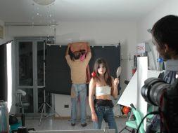 backstage2008-39
