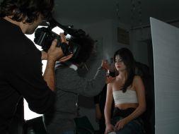 backstage2008-42