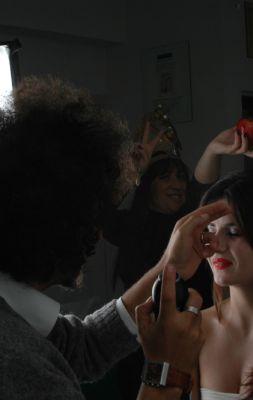 backstage2008-44