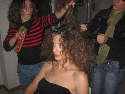 backstage2008-50