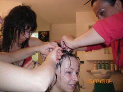 backstage2009-18