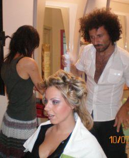 backstage2009-2