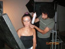 backstage2009-25