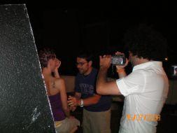backstage2009-26