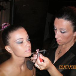 backstage2009-27