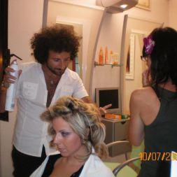 backstage2009-3
