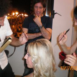 backstage2009-4