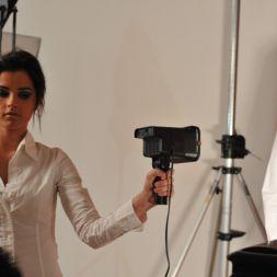 backstage2010-1