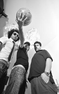 backstage2010-102