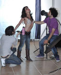 backstage2010-12