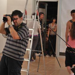 backstage2010-18