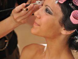 backstage2010-28