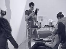 backstage2010-3