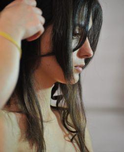 backstage2010-31