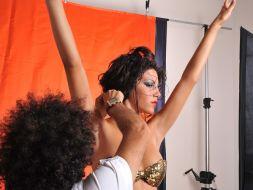 backstage2010-33