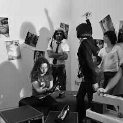 backstage2010-34