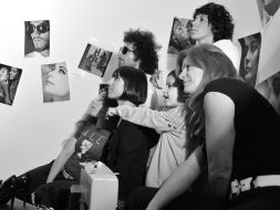 backstage2010-35