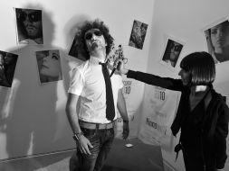 backstage2010-36
