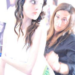backstage2010-38