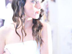 backstage2010-39