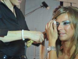 backstage2010-46