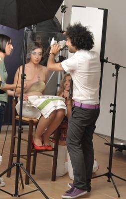 backstage2010-58