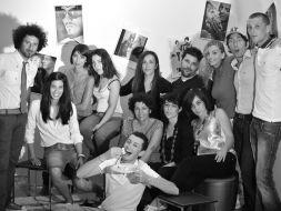 backstage2010-63