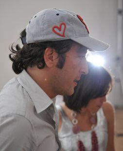 backstage2010-65
