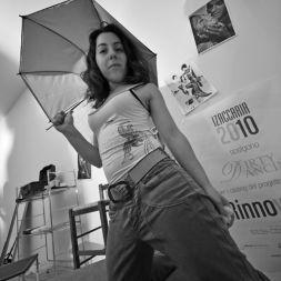 backstage2010-68