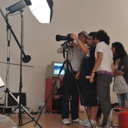 backstage2010-72
