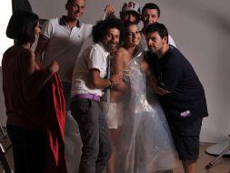 backstage2010-73