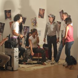 backstage2010-74
