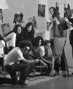 backstage2010-75
