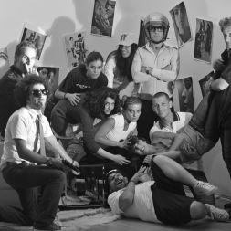 backstage2010-76
