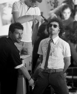 backstage2010-77