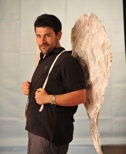 backstage2010-81