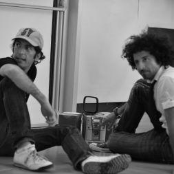 backstage2010-82