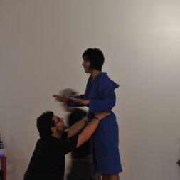 backstage2010-84