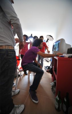 backstage2010-9
