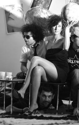 backstage2010-91