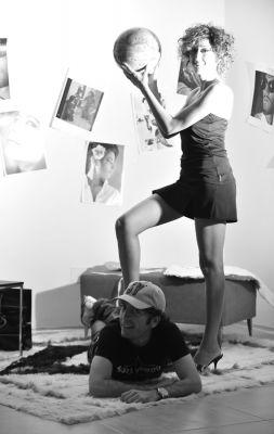 backstage2010-93