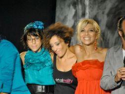 backstage2012-1