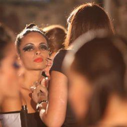 backstage2012-11