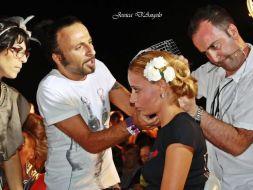 backstage2012-12