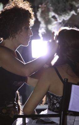 backstage2012-18