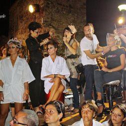backstage2012-24