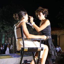 backstage2012-25