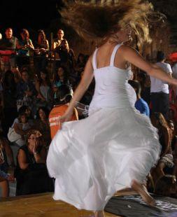 backstage2012-3